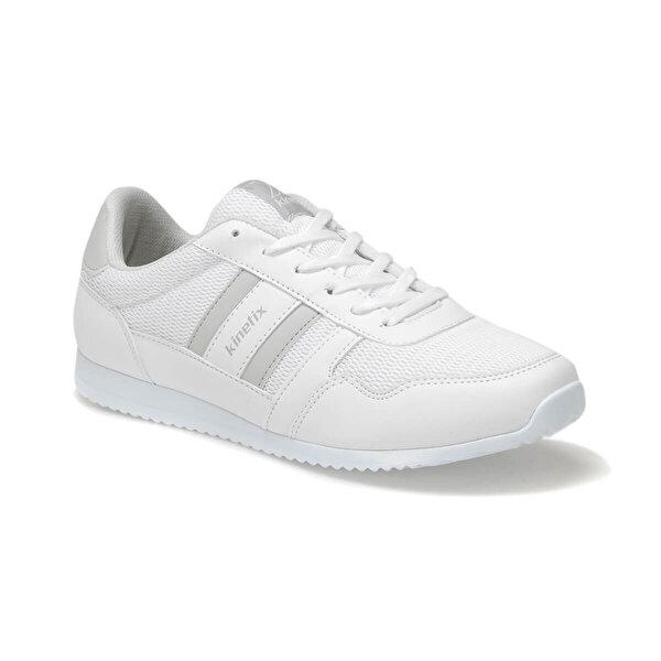 Kinetix CARTER MESH M Beyaz Erkek Sneaker Ayakkabı