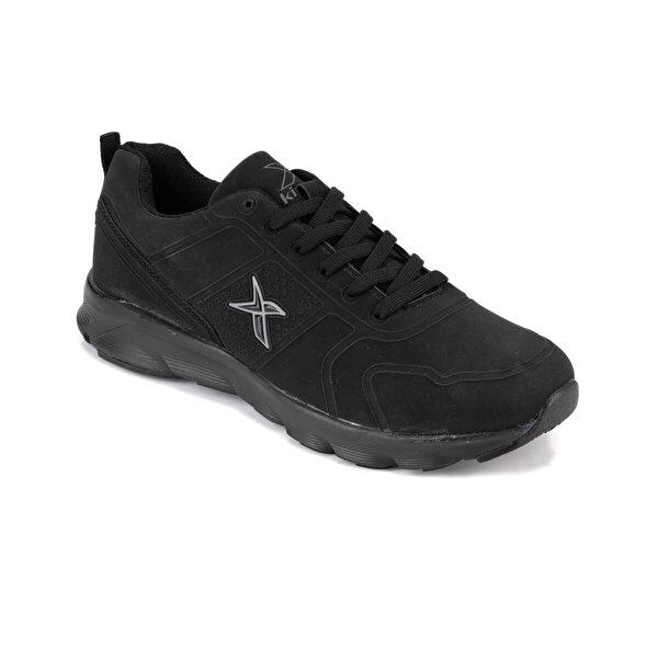 Kinetix ALMERA II 9PR Siyah Erkek Outdoor Ayakkabı
