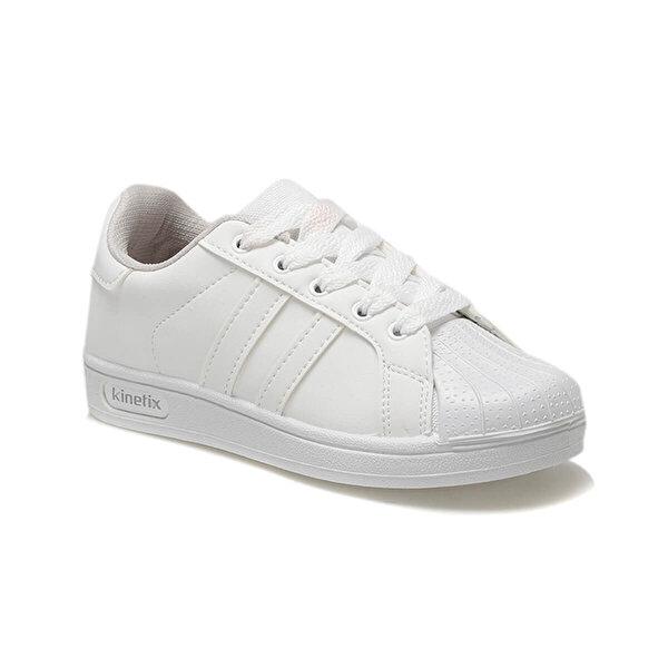 Kinetix RENDRO Beyaz Erkek Çocuk Sneaker