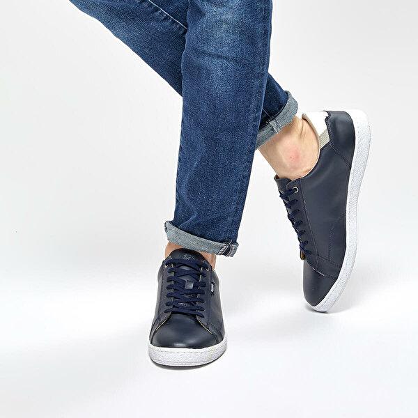 Dockers by Gerli 226102 Lacivert Erkek Sneaker
