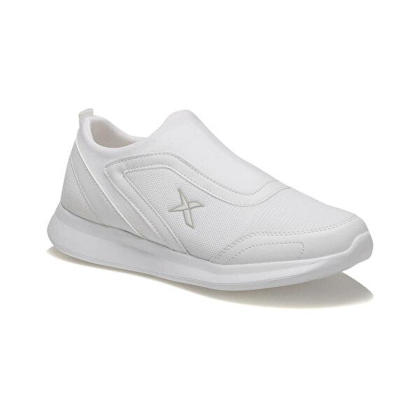 Kinetix RODY Beyaz Erkek Comfort Ayakkabı