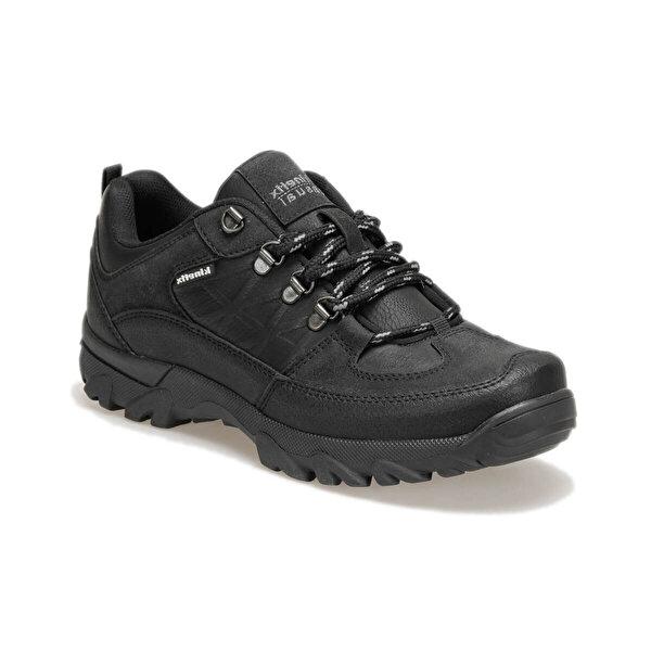 Kinetix TATUM 9PR Siyah Erkek Outdoor Ayakkabı