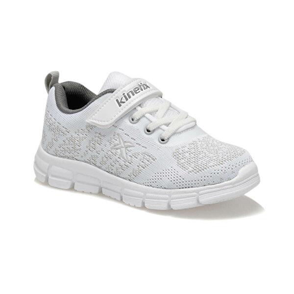 Kinetix ROXIE Beyaz Erkek Çocuk Koşu Ayakkabısı