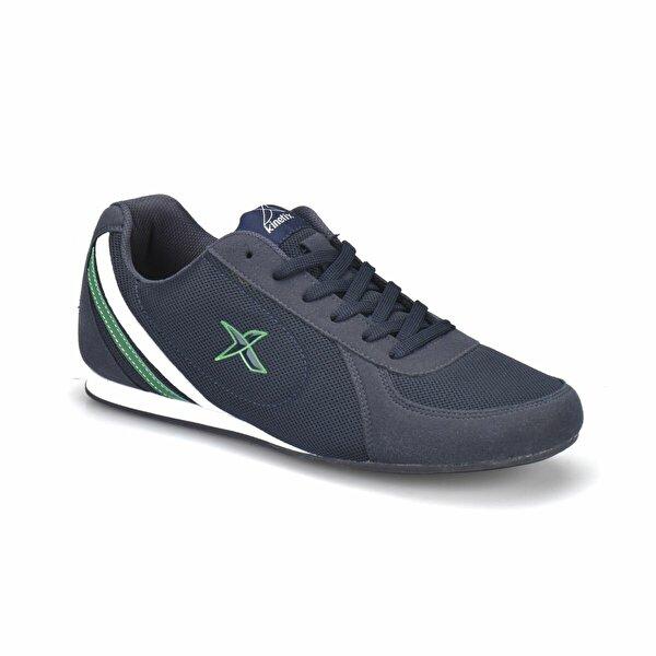 Kinetix AIDAN Lacivert Erkek Sneaker