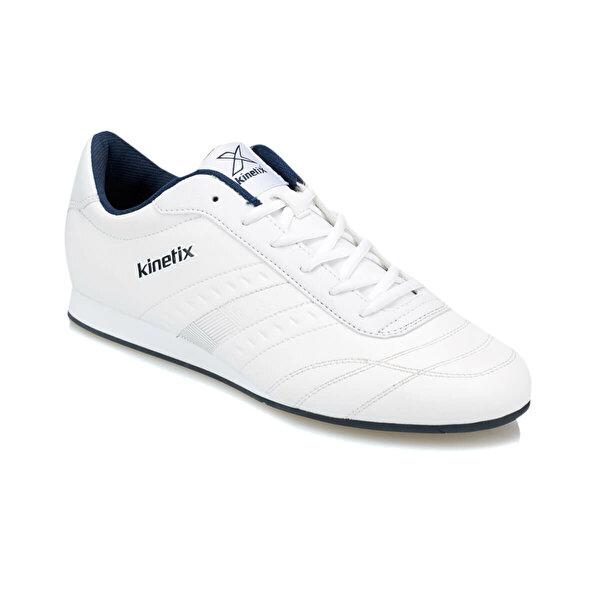Kinetix AWORI Beyaz Erkek Sneaker