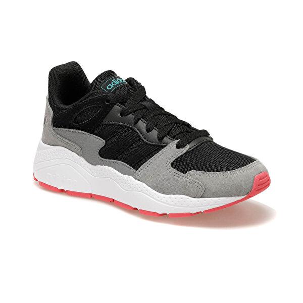 adidas CRAZYCHAOS Siyah Kadın Sneaker Ayakkabı