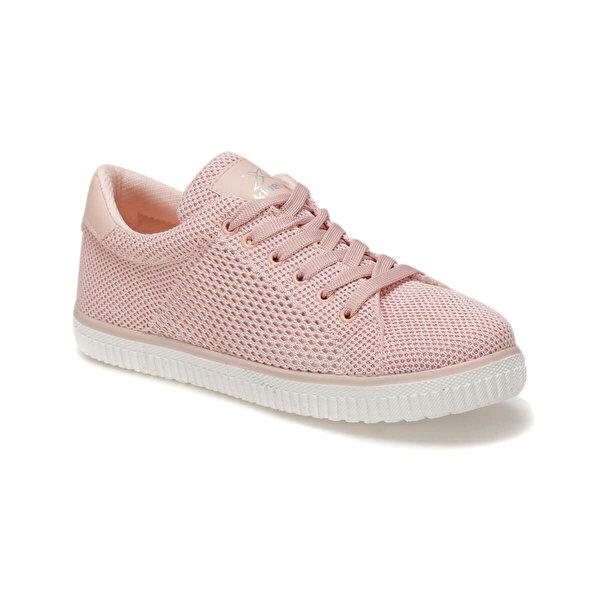 Kinetix MILAN Pudra Kadın Sneaker Ayakkabı