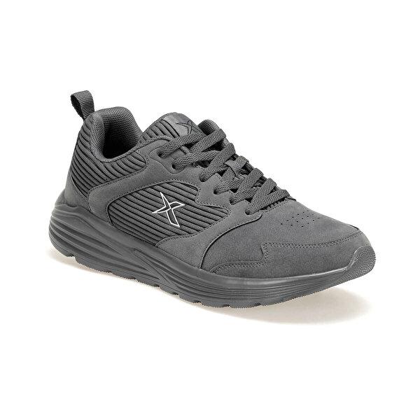 Kinetix MITRA M 9PR Koyu Gri Erkek Sneaker Ayakkabı