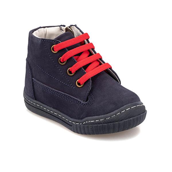 Polaris 92.511710.I Lacivert Erkek Çocuk Spor Ayakkabı