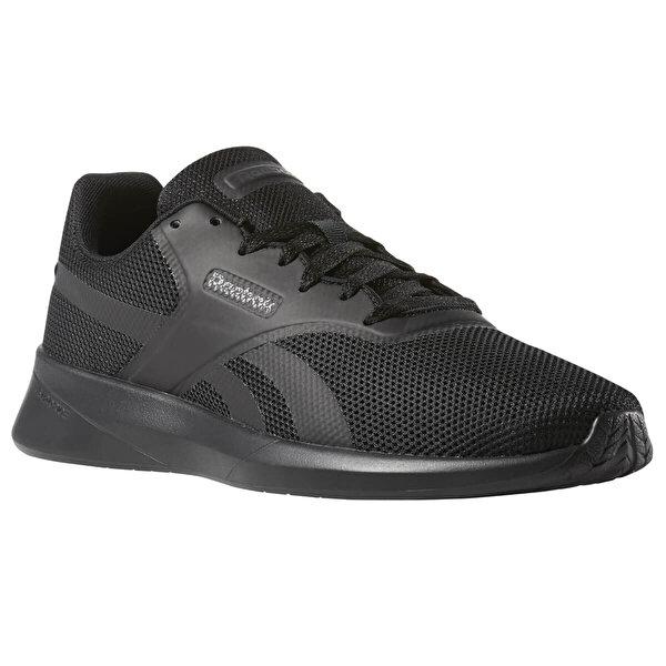 Reebok ROYAL EC RIDE Siyah Erkek Çocuk Koşu Ayakkabısı