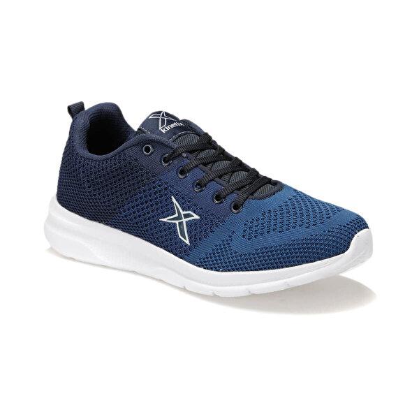 Kinetix FINARE Lacivert Erkek Sneaker
