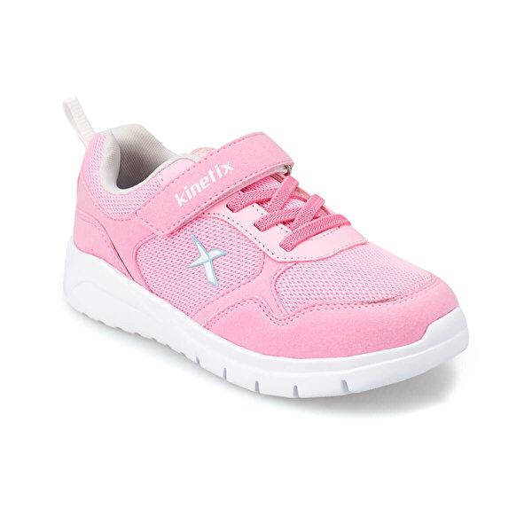 Kinetix RINTO Pembe Kız Çocuk Yürüyüş Ayakkabısı