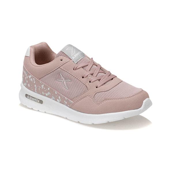 Kinetix JONET W Pudra Kadın Sneaker