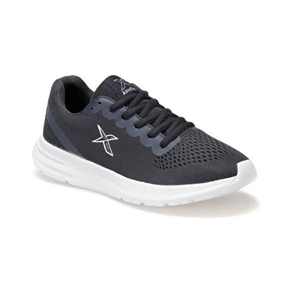 Kinetix RENDOR Lacivert Erkek Çocuk Koşu Ayakkabısı