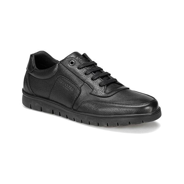Dockers by Gerli 227125 9PR Siyah Erkek Ayakkabı