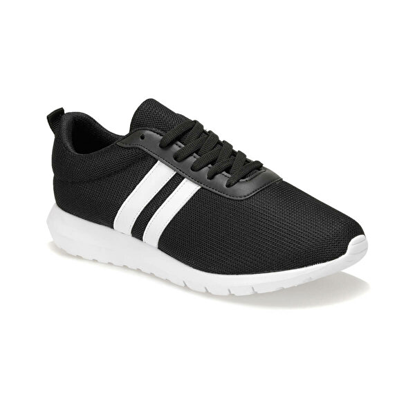 Torex ASTEL Siyah Erkek Casual Ayakkabı