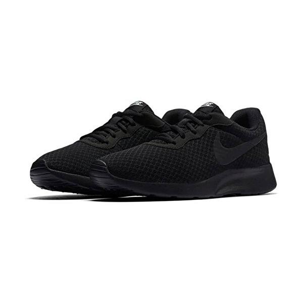 Nike WMNS NIKE TANJUN Siyah Kadın Sneaker