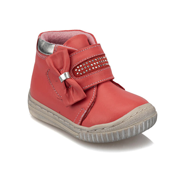 Polaris 92.511745.I Mercan Kız Çocuk Sneaker Ayakkabı