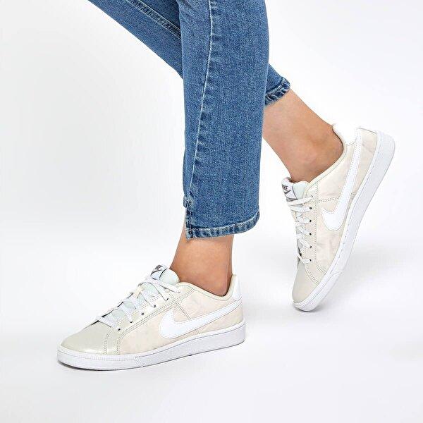 Nike COURT ROYALE PR Çok Renkli Kadın Sneaker Ayakkabı