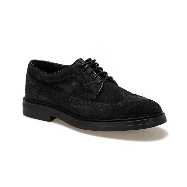 Maritan 112018 Lacivert Erkek Ayakkabı