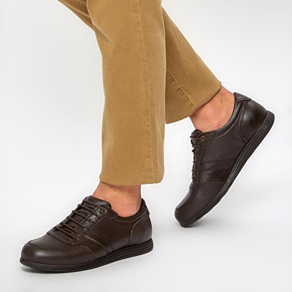 Dockers by Gerli 225040 9PR Kahverengi Erkek Ayakkabı