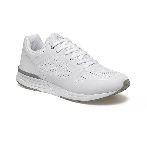 Kinetix NORTON M Beyaz Erkek Sneaker Ayakkabı