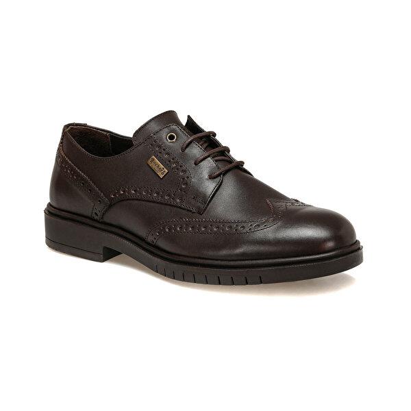 Dockers by Gerli 227331 9PR Kahverengi Erkek Günlük Ayakkabı