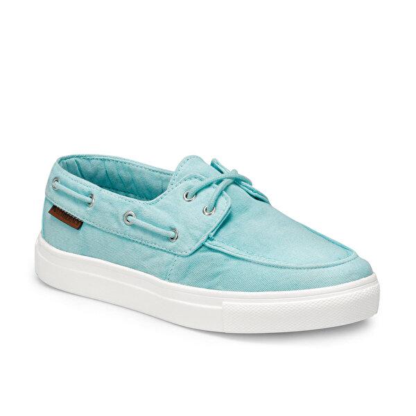 Lumberjack CAMILA Mavi Kadın Sneaker