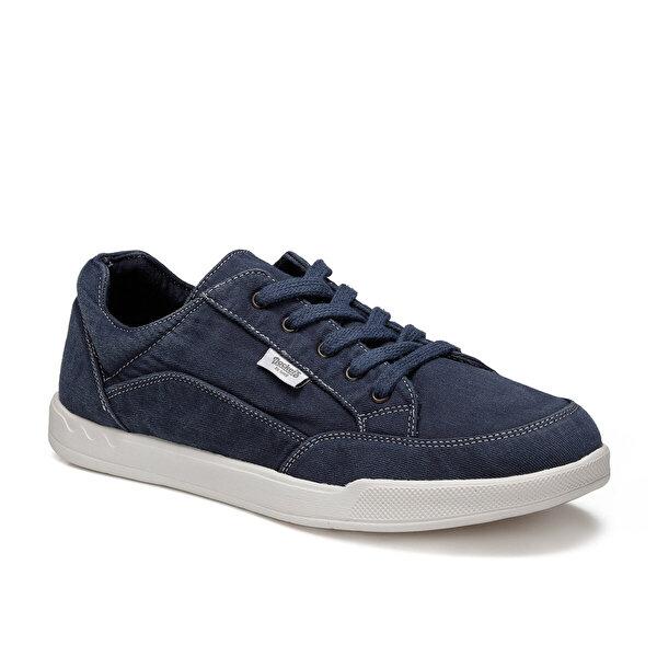 Dockers by Gerli 226370 Lacivert Erkek Sneaker