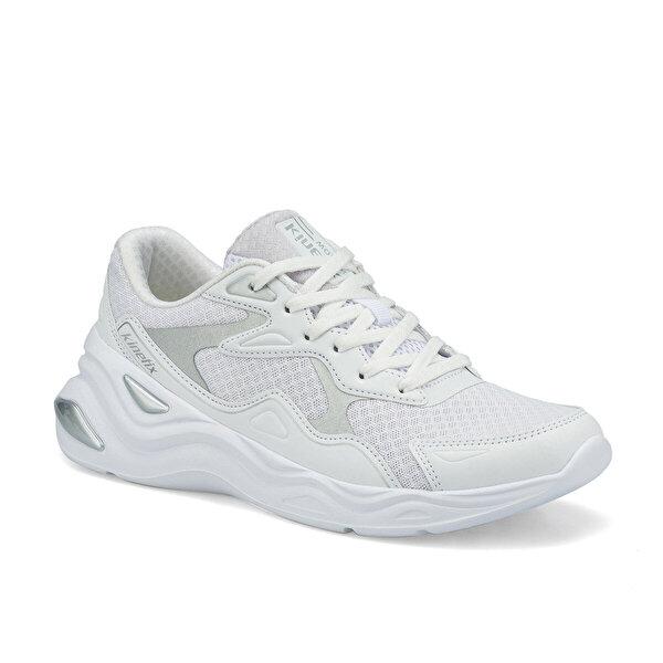 Kinetix BOLGI W Beyaz Kadın Koşu Ayakkabısı