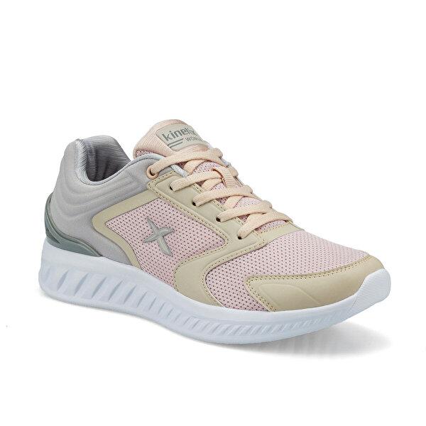 Kinetix CARDIB W Pembe Kadın Koşu Ayakkabısı