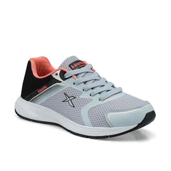 Kinetix TIERON W Mavi Kadın Koşu Ayakkabısı
