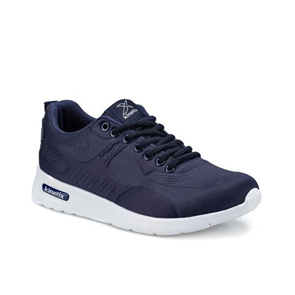 Kinetix NINA MESH M Lacivert Erkek Sneaker Ayakkabı