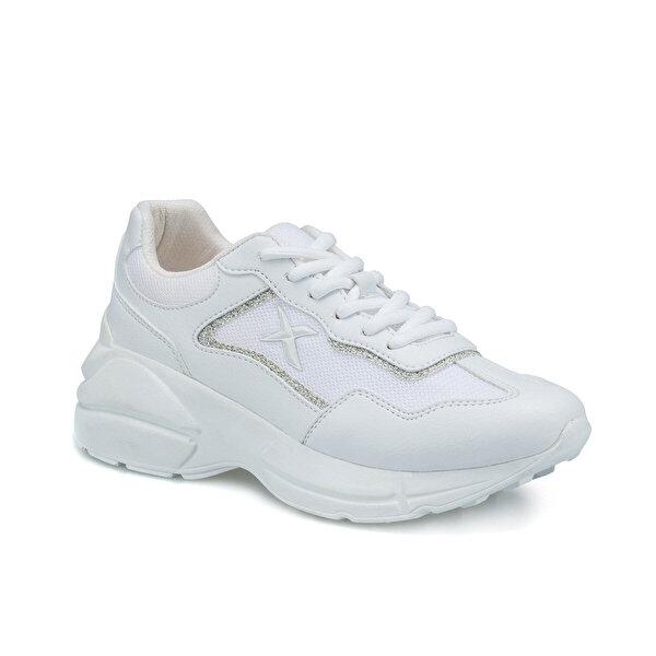 Kinetix LACE W Beyaz Kadın Sneaker