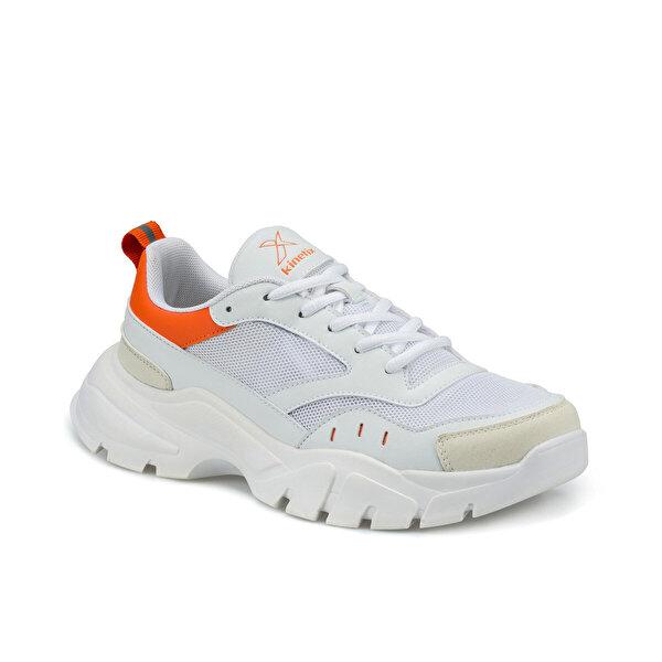 Kinetix BULICON M Beyaz Erkek Sneaker Ayakkabı