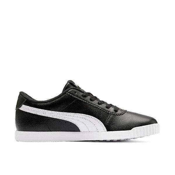 Puma CARINA SLIM SL Siyah Kadın Sneaker
