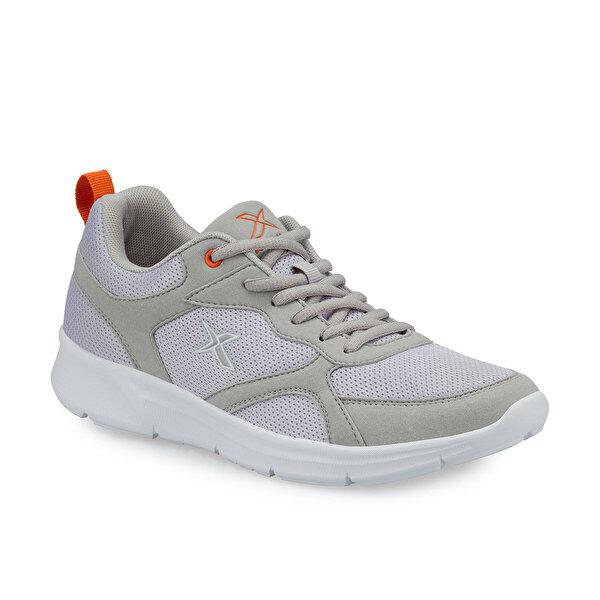 Kinetix ROLLS MESH M Açık Gri Erkek Çocuk Sneaker Ayakkabı