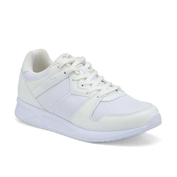 Kinetix SAGEL W Beyaz Kadın Sneaker Ayakkabı