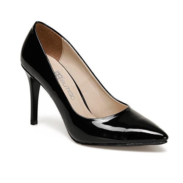 Butigo ROAN Kırmızı Kadın Gova Ayakkabı