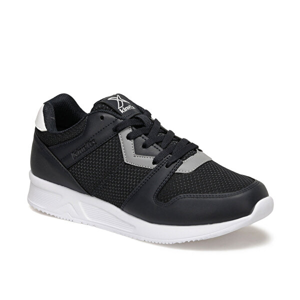 Kinetix SAGEL M Lacivert Erkek Çocuk Sneaker Ayakkabı