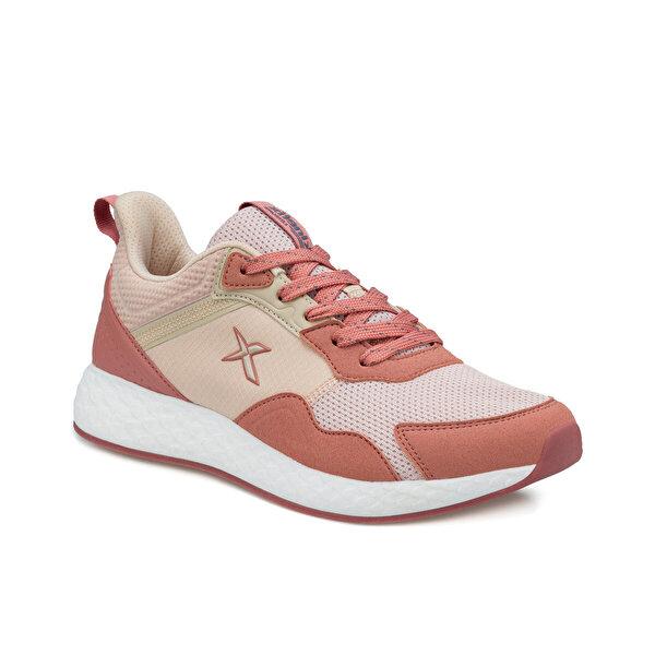 Kinetix ROSEY W Pembe Kadın Koşu Ayakkabısı