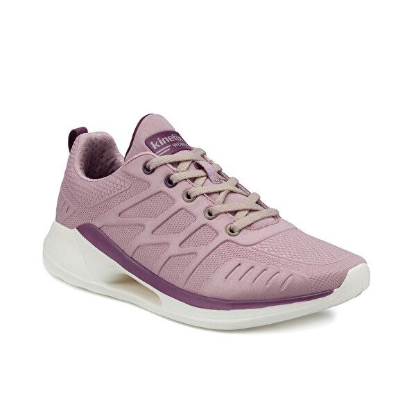 Kinetix ROYLA W Gül Kurusu Kadın Koşu Ayakkabısı