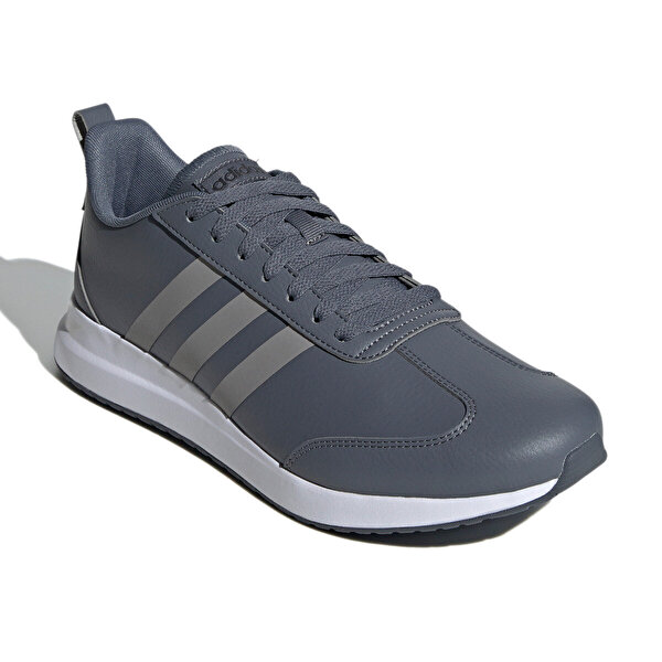 adidas RUN60S Gri Erkek Koşu Ayakkabısı