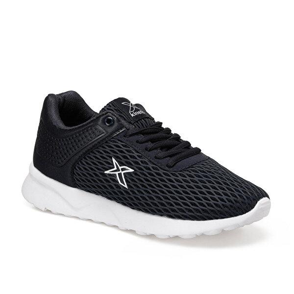Kinetix TALY W Lacivert Kadın Sneaker Ayakkabı