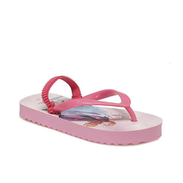 Frozen ALEDA.P Pembe Kız Çocuk Deniz Ayakkabısı