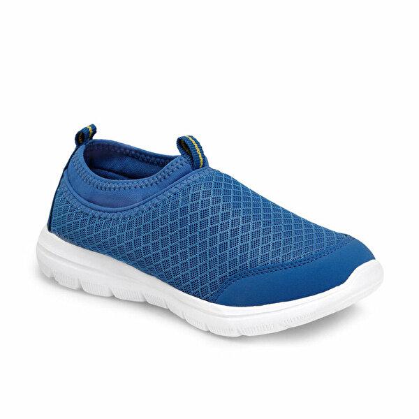 Kinetix VOTEN J Saks Erkek Çocuk Yürüyüş Ayakkabısı