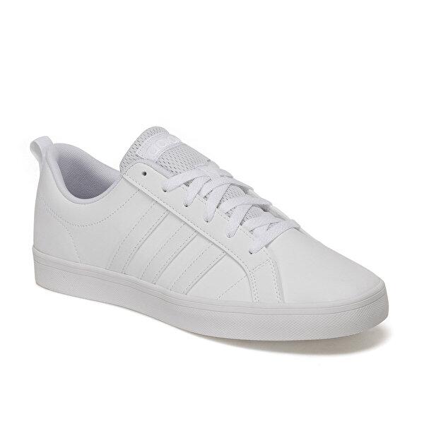adidas VS PACE Beyaz Erkek Sneaker