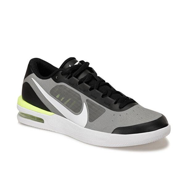 Nike AIR MAX VAPOR WING M Gri Erkek Tenis Ayakkabısı