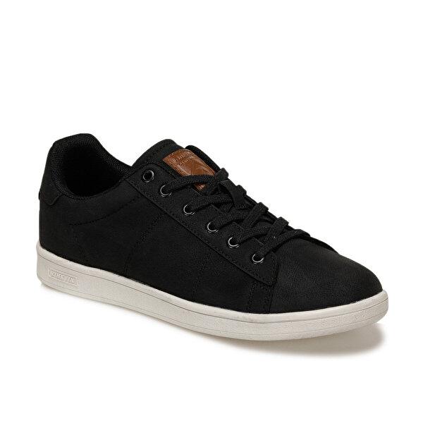 Kinetix COLOMBO 9PR Siyah Erkek Ayakkabı