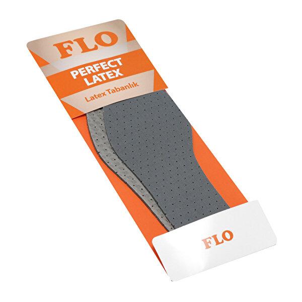 Flo FL-1802-43 Renksiz Unisex Taban